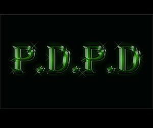 pdpd-sm